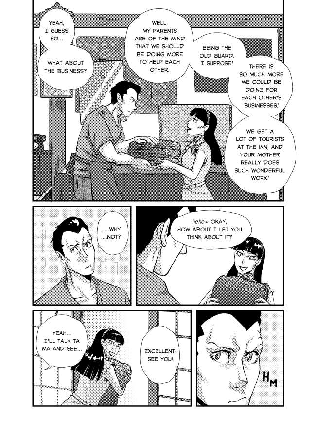 Page 10 for web